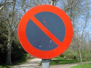 prohibido-proposito