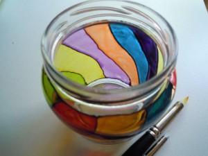 cristal-pintado
